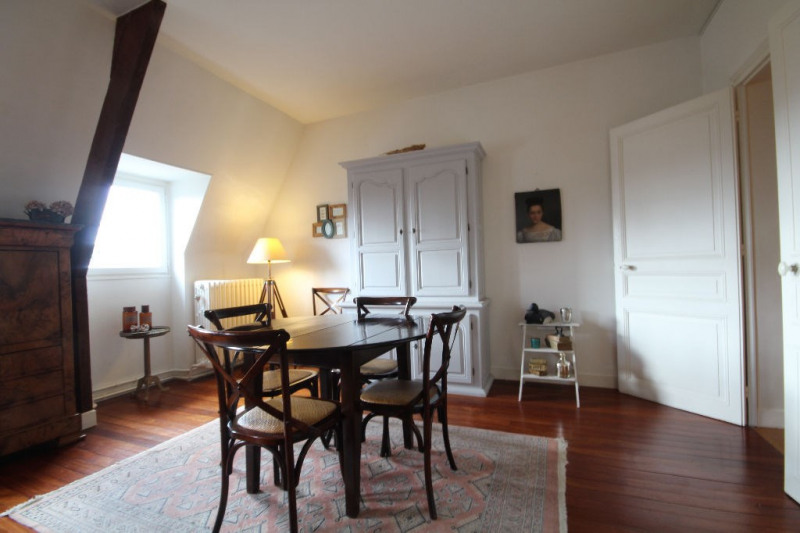 Vente appartement Saint germain en laye 999000€ - Photo 3
