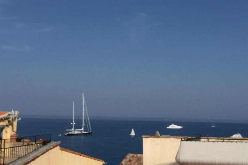 Rental house / villa Antibes  - Picture 1