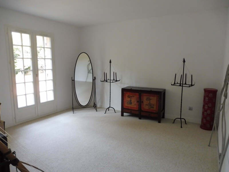Sale house / villa Lamorlaye 475000€ - Picture 4