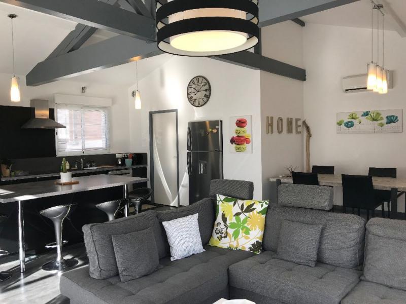 Vente maison / villa Saint paul les dax 344000€ - Photo 3