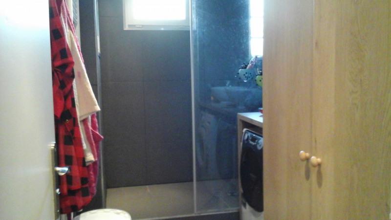 Vente appartement Le plessis-trévise 244000€ - Photo 4