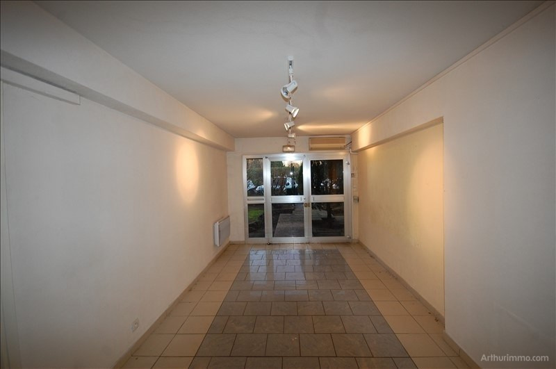 Sale empty room/storage Frejus 159 000€ - Picture 2