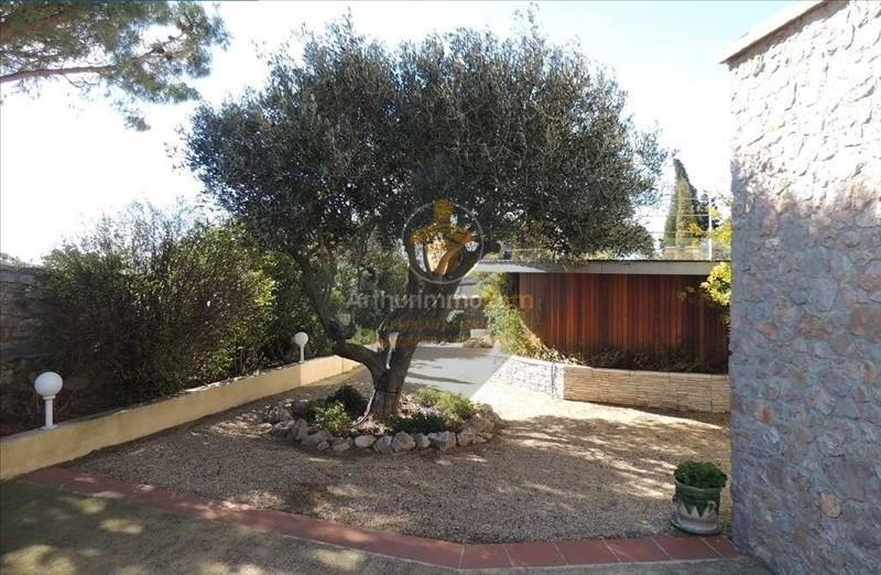Vente de prestige maison / villa Sete 1450000€ - Photo 5