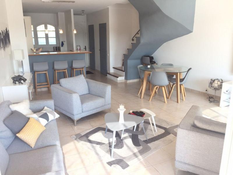 Sale house / villa Aigues mortes 390000€ - Picture 3