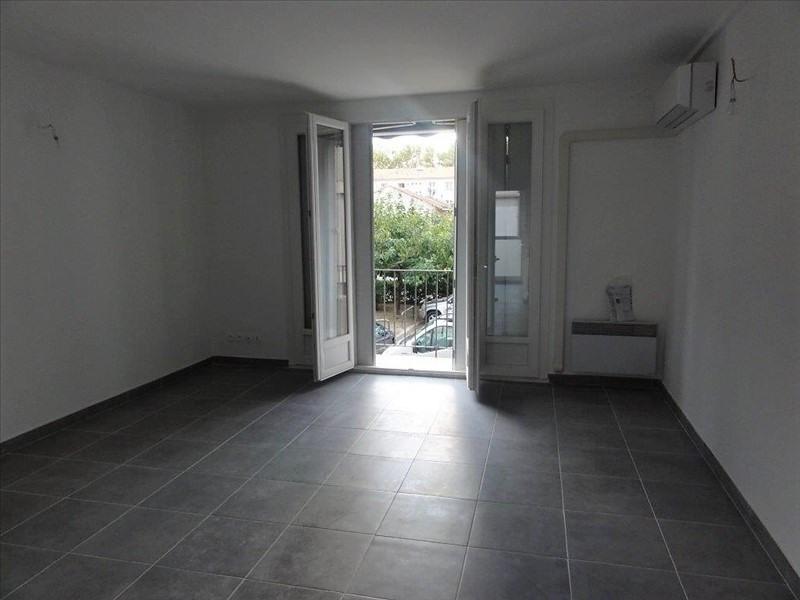 Affitto appartamento Avignon 660€ CC - Fotografia 1