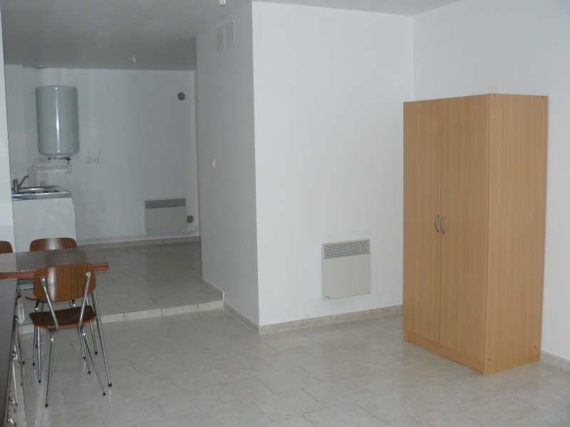 Produit d'investissement immeuble Avesnelles 158500€ - Photo 5