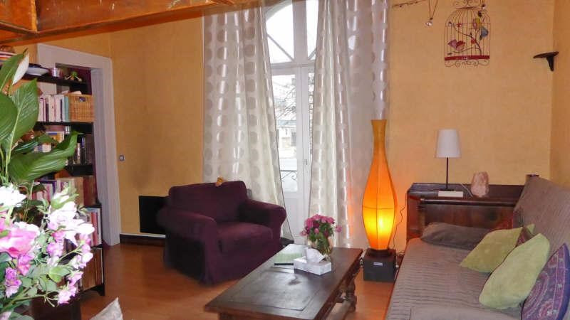 Vente appartement Bagneres de luchon 89 880€ - Photo 3