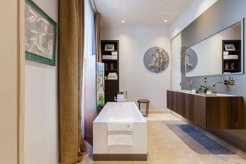 Revenda residencial de prestígio apartamento Paris 7ème 5150000€ - Fotografia 6
