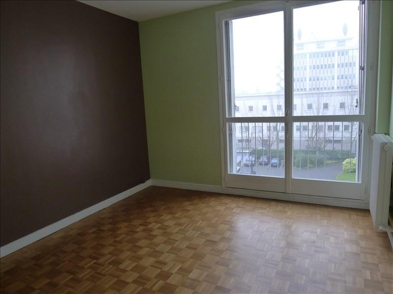 Vente appartement Orleans 133750€ - Photo 5