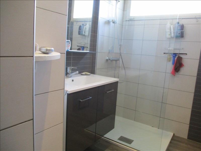 Vente maison / villa Sens 109000€ - Photo 5
