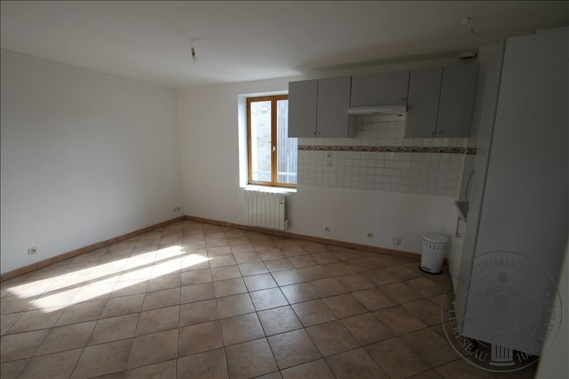 Vente appartement Dourdan 160 000€ - Photo 5