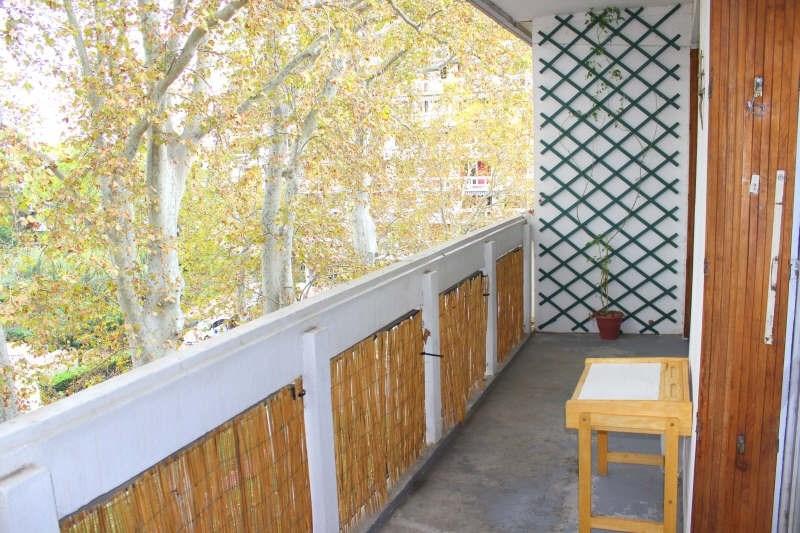 Vente appartement Avignon 93000€ - Photo 2