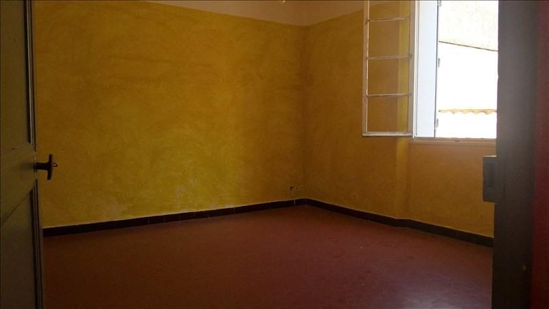 Alquiler  apartamento La londe les maures 899€ CC - Fotografía 5