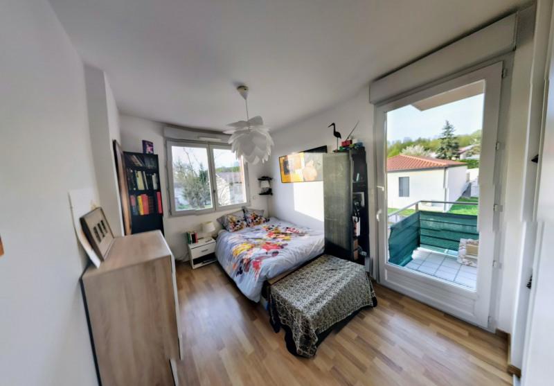 Sale apartment Vienne 183000€ - Picture 3