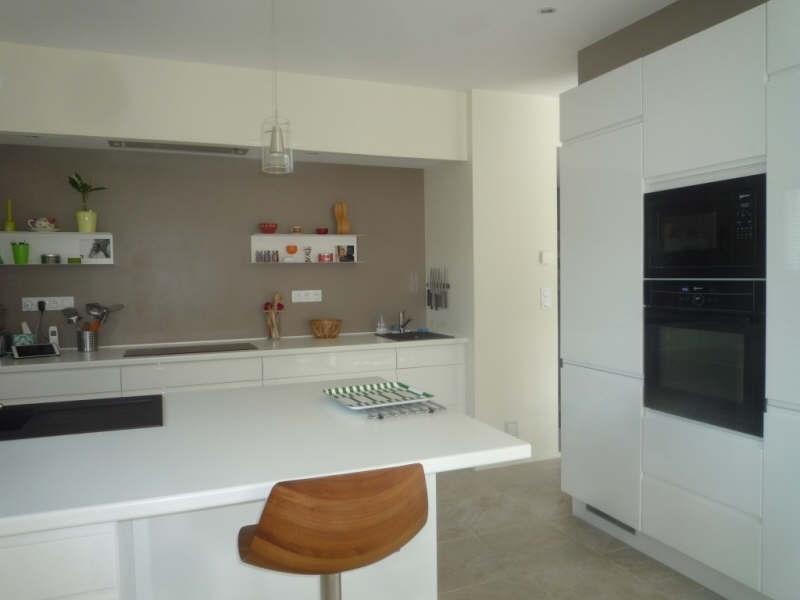 Deluxe sale house / villa Vannes 803000€ - Picture 3