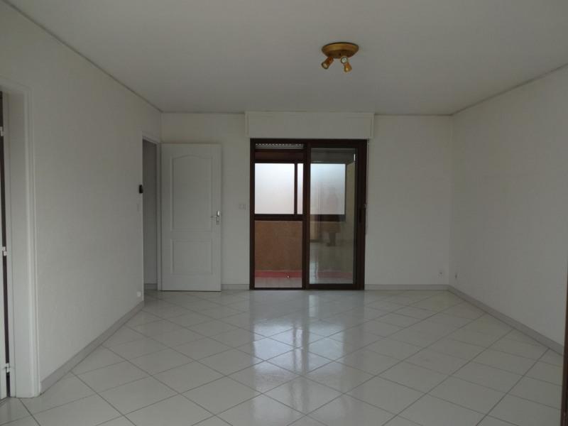 Rental apartment Carpentras 650€ CC - Picture 3
