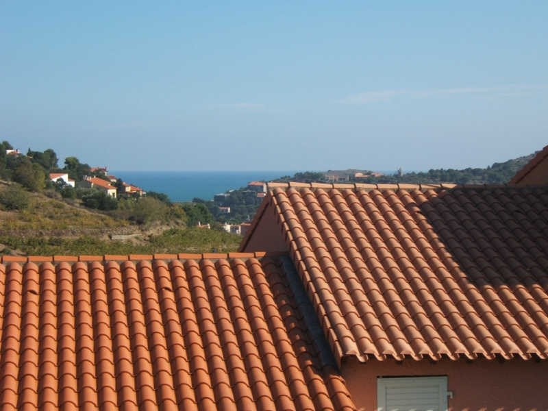 Investment property apartment Collioure 234 000€ - Picture 5
