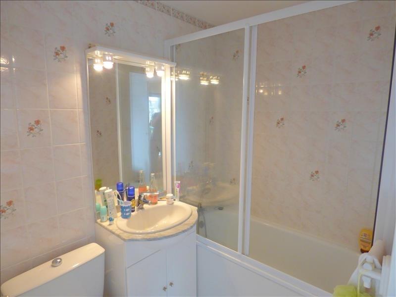 Vente appartement Villers-sur-mer 89000€ - Photo 4