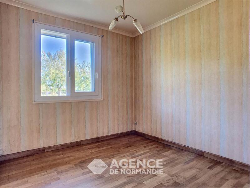 Vente maison / villa Montreuil-l'argille 133000€ - Photo 9