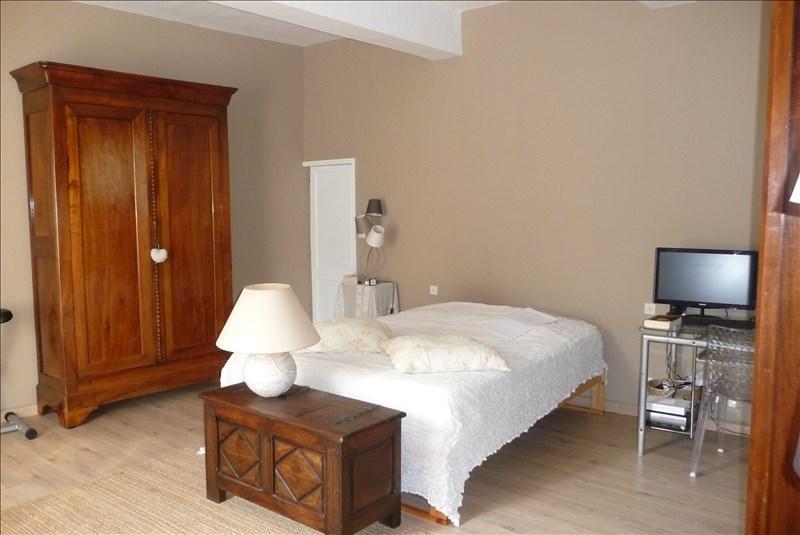 Престижная продажа дом Sorgues 399000€ - Фото 9