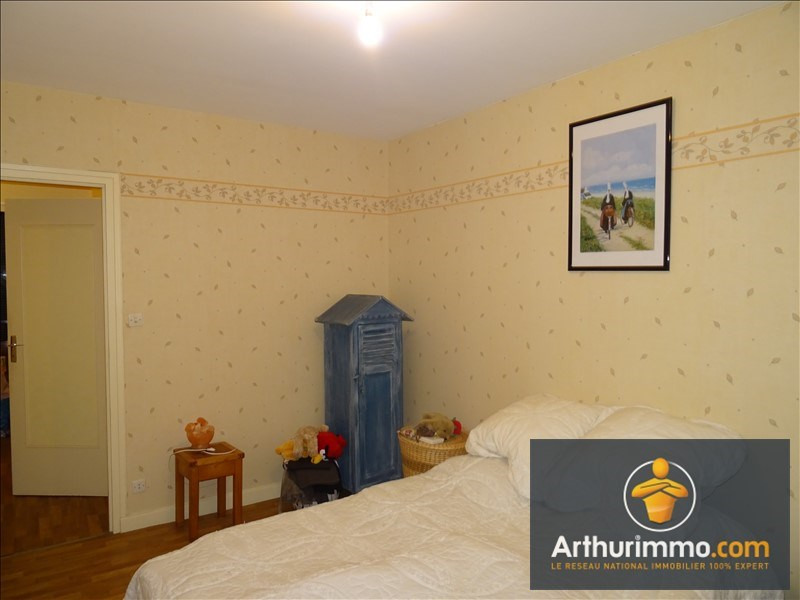 Sale apartment St brieuc 69 200€ - Picture 4