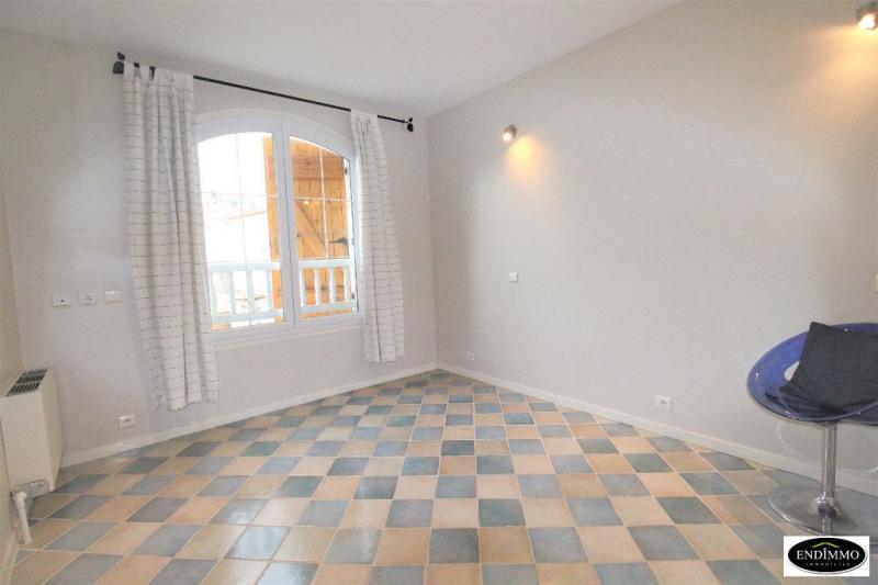 Vente maison / villa Villeneuve loubet 405000€ - Photo 9