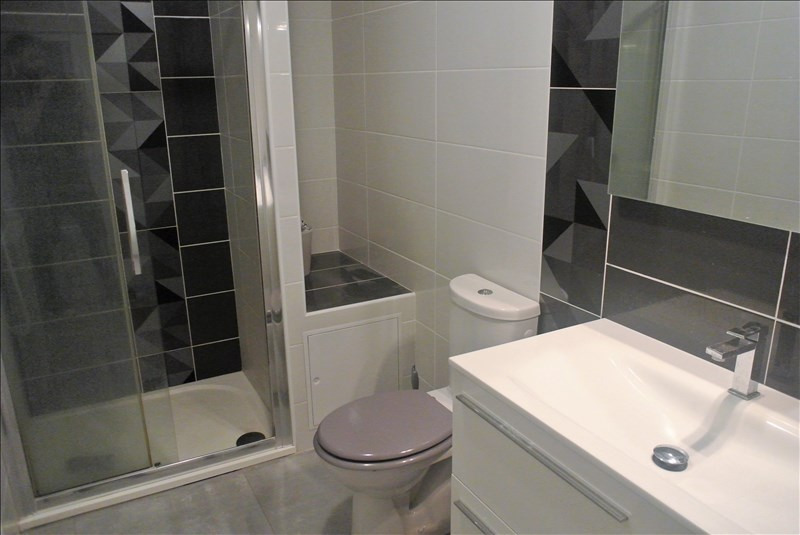 Vente appartement Nice 159 000€ - Photo 5