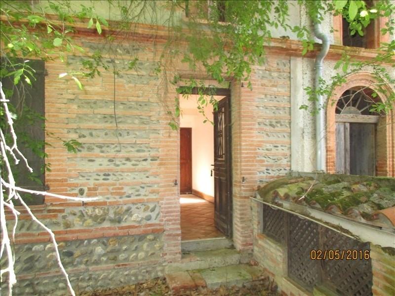 Sale house / villa Toulouse 470000€ - Picture 3