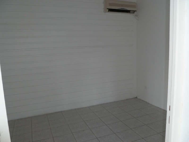 Alquiler  apartamento Ste anne 570€ CC - Fotografía 2