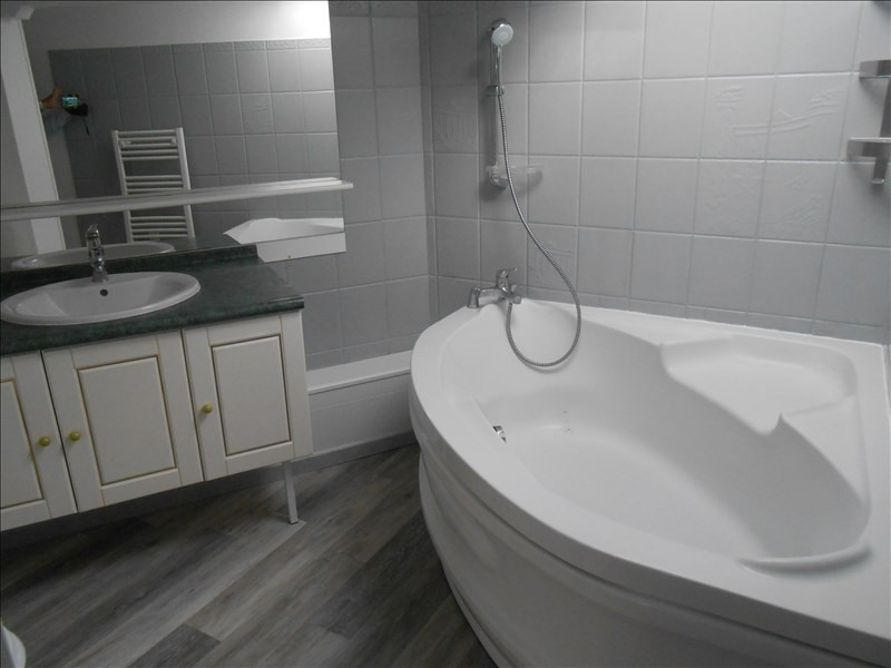 Sale house / villa Le havre 125000€ - Picture 6
