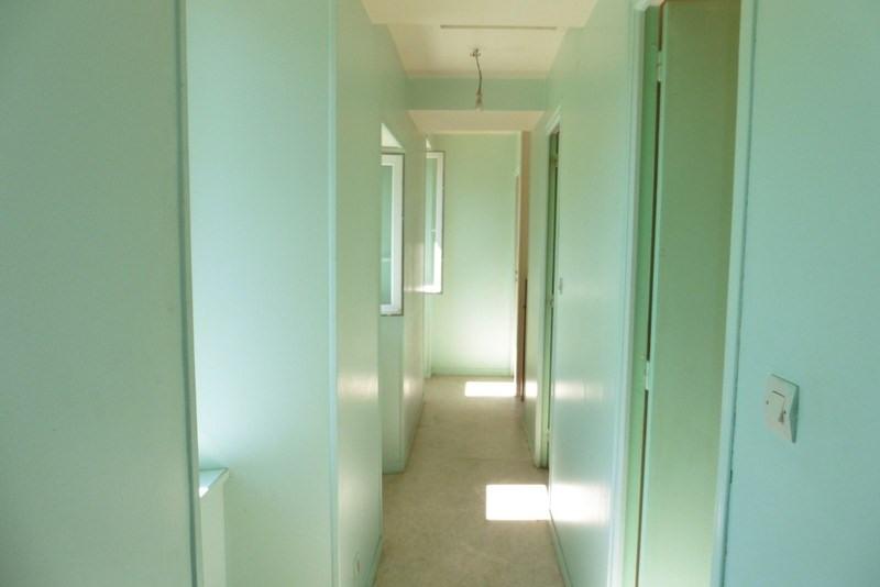 Verkoop  huis Monthuchon 76000€ - Foto 6