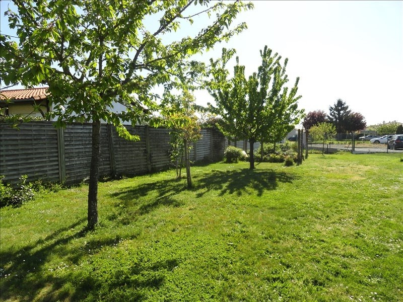 Vente maison / villa Gorges 208900€ - Photo 2