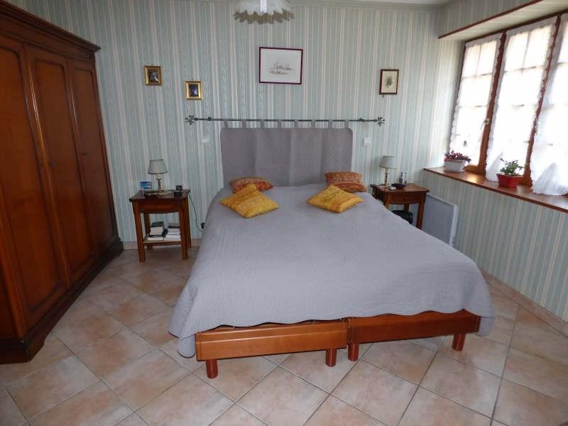 Sale house / villa Mutrecy 144900€ - Picture 5