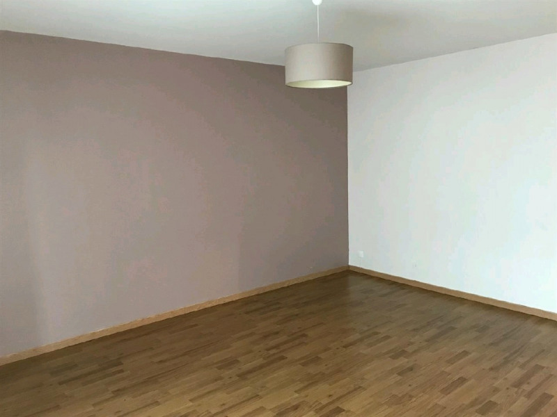 Vente appartement Taverny 153 000€ - Photo 1