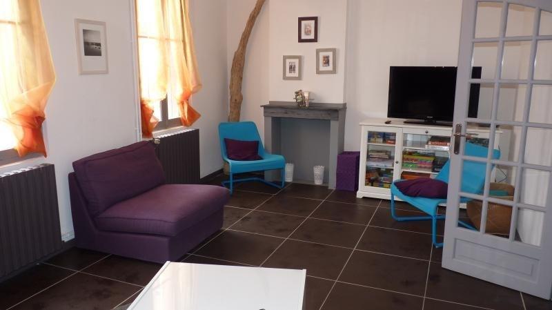 Vente maison / villa La tremblade 278250€ - Photo 3