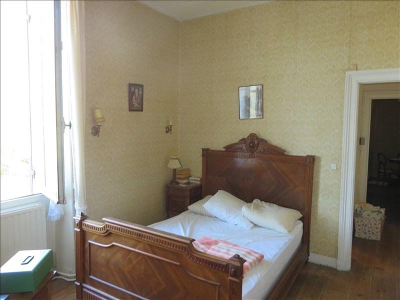 Vente maison / villa Villefranche de lonchat 97000€ - Photo 3