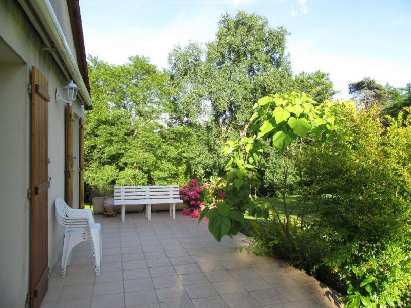 Vente de prestige maison / villa Perigueux 572400€ - Photo 10