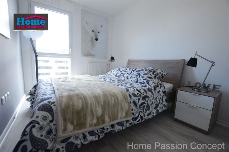Vente appartement Gennevilliers 452 000€ - Photo 5