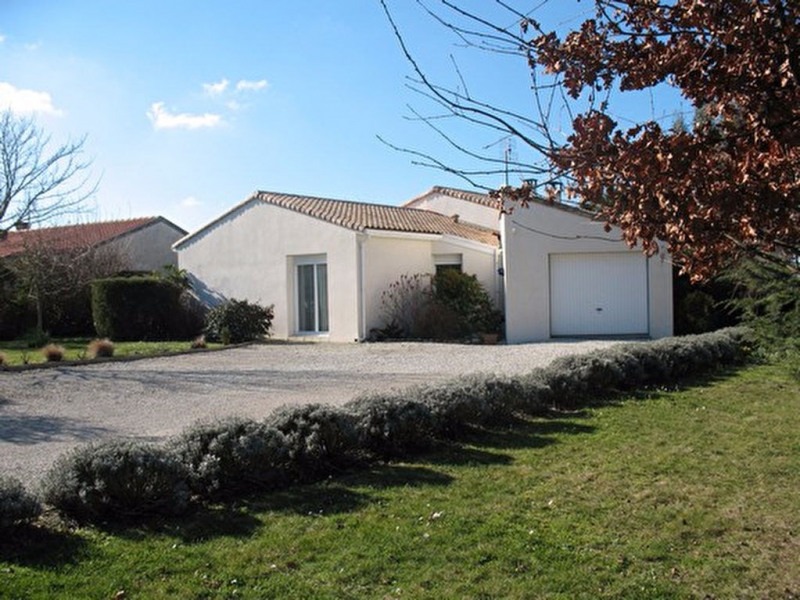 Vente maison / villa Etaules 339 200€ - Photo 13