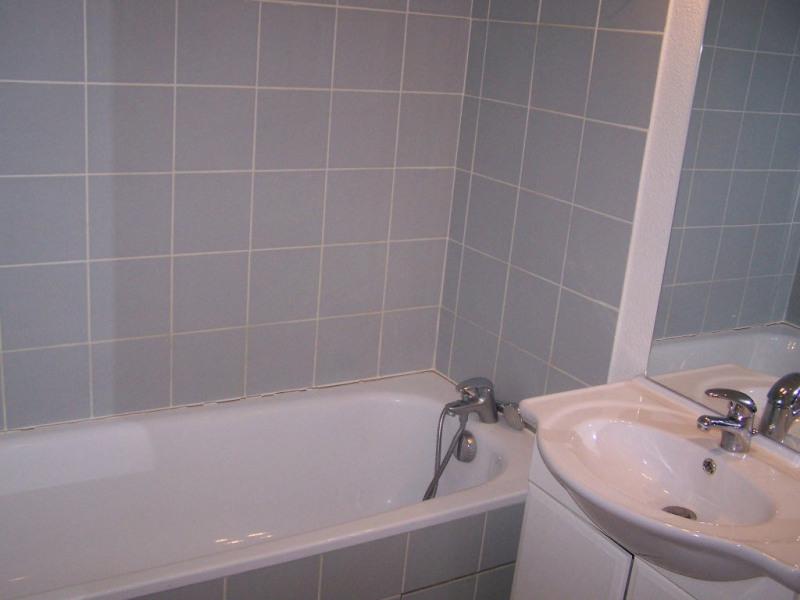 Location appartement Limoges 439€ CC - Photo 5