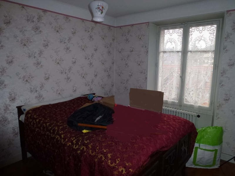 Vente appartement Chambery 115 000€ - Photo 4