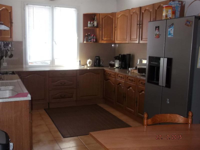 Sale house / villa Marseille en beauvaisis 172 000€ - Picture 4