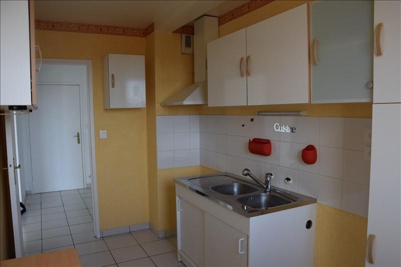 Location appartement Quint 775€ CC - Photo 3