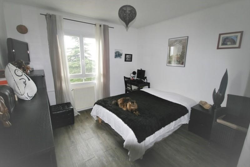 Vente appartement Sartrouville 166000€ - Photo 6