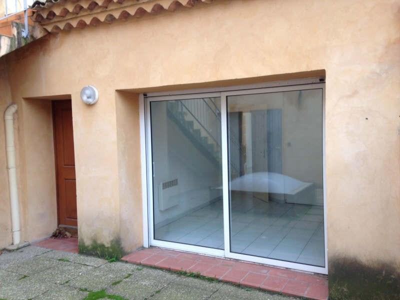 Location appartement Salon de provence 510€ CC - Photo 4
