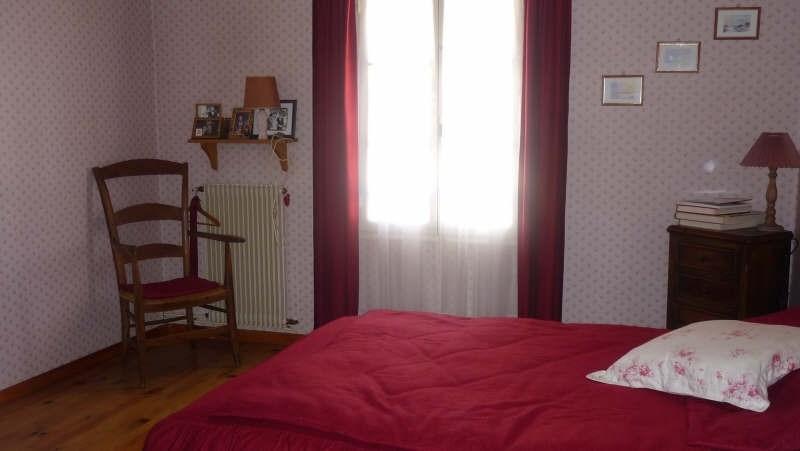 Vente maison / villa Sore 162000€ - Photo 8