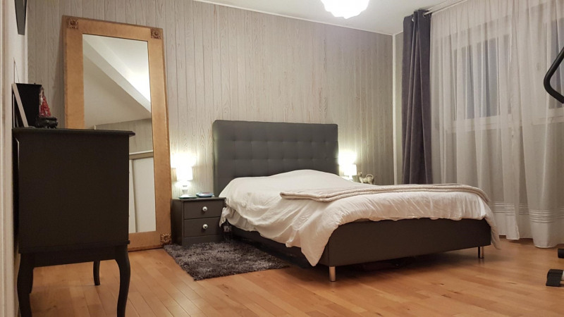 Sale apartment Quimper 149520€ - Picture 3