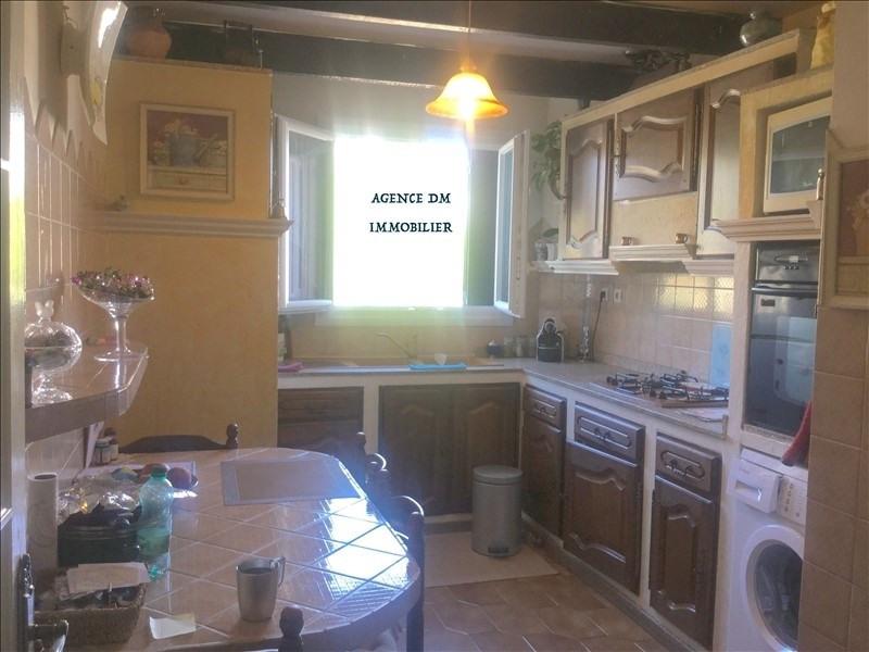 Продажa квартирa Vallauris 147000€ - Фото 3