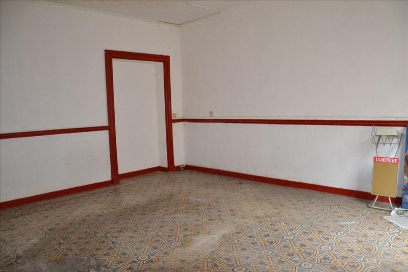 Verkoop  werkplaats Albi 98000€ - Foto 2