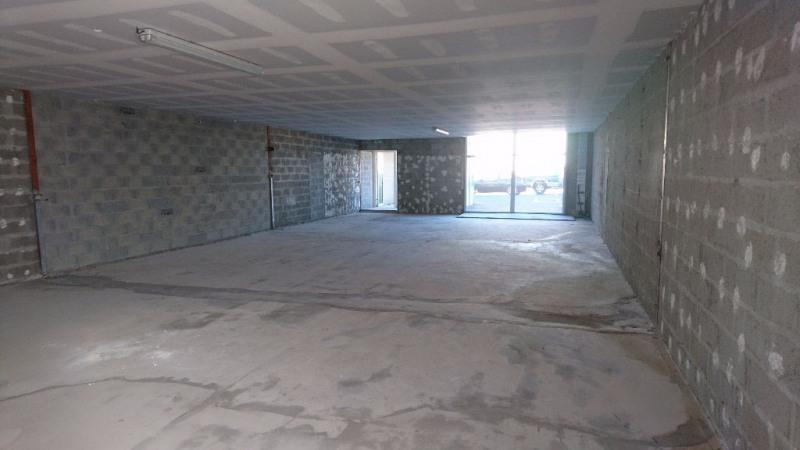 Rental empty room/storage Gujan mestras 2300€ HC - Picture 3